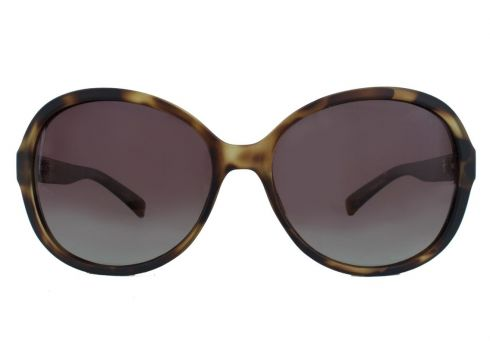 Brunotti Deasy 2 Women Sunglasses(111012632)