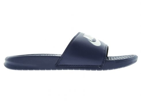 Nike Sportswear - Klapki Benassi(77764620)