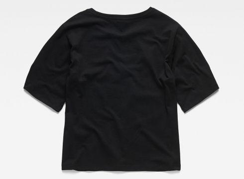 T-Shirt(109169119)