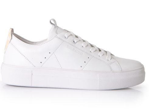 Brunotti Sumba Women Shoe(79510980)