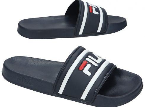 Fila Morro Bay Sandals blauw(85197152)