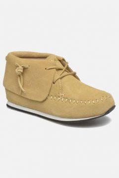 Akid - Stone - Sneaker für Kinder / beige(111573314)