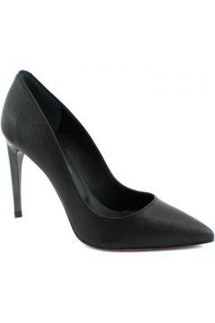 Chaussures escarpins Evaluna EVA-I18-Z04-NE(115583358)