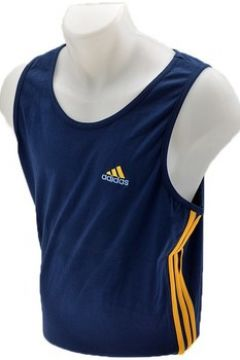 Debardeur enfant adidas GiovianoT-shirtT-shirt(115453196)