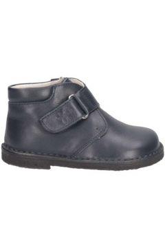 Boots enfant Il Gufo G122 BLU(115490287)