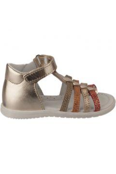 Sandales enfant Fétélacé Nu-pieds fille - FéTéLACé - Dore - 20(115607157)