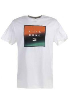 T-shirt Billabong S1SS81(127961242)
