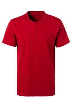 RAGMAN T-Shirt 40146/060(113667666)