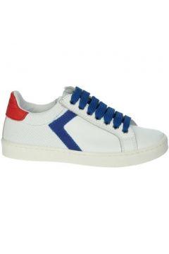 Chaussures enfant Ciao Bimbi 4703.46(101565749)