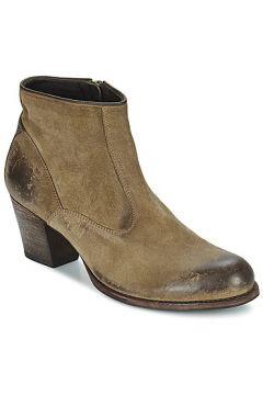 Boots n.d.c. EM(115455610)