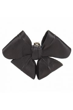 Broches Alexis Mabille CLIP(98767933)