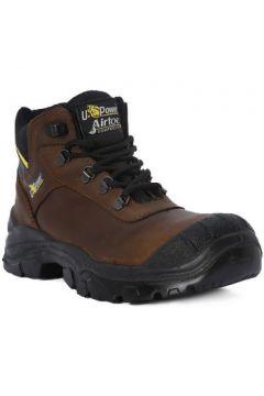 Chaussures U Power LATITUDE RS UK S3 SRC(127860251)