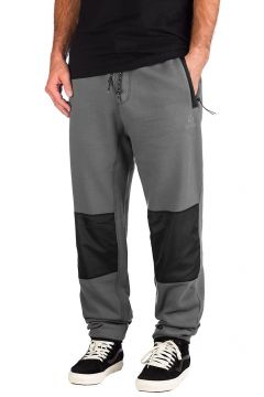Coal Bybee Jogging Pants grijs(100661596)