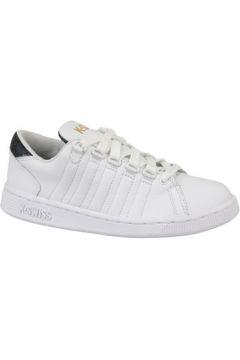 Chaussures enfant K-Swiss Lozan III TT 95294-197(115507678)