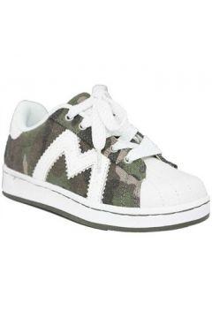 Chaussures enfant Bm Footwear 12549(115395683)