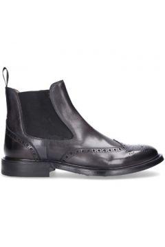 Boots Artisti E Artigiani -(115458693)