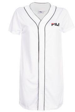Robe Fila ROBIN(127897441)