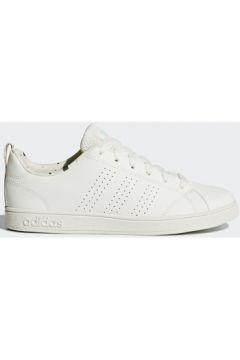 Chaussures enfant adidas VS ADVANTAGE CL K B75739(115478473)