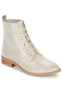Boots Mellow Yellow CHALOU(88444782)