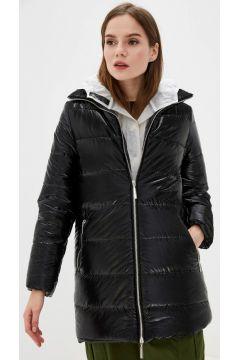 Куртка утепленная Imperial(103353280)