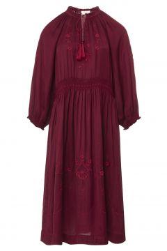 Kleid The Ornament(117293247)