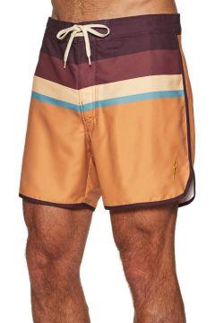 Lightning Bolt Roy II Boardshorts - Apricot Buff(115733472)