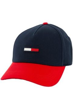 Casquette Tommy Jeans am0am05956 0f6 corporate(115605375)