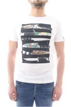 T-shirt Replay M3735.000.2660(115437377)