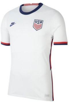 ABD 2020 Stadyumİç Saha Erkek Futbol Forması(117891544)