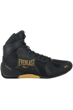 Chaussures Everlast Ultimate(127946920)