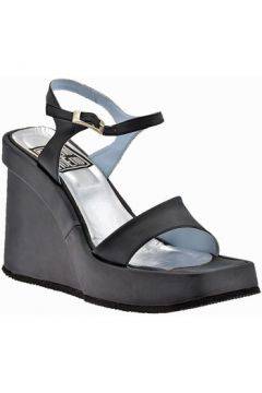 Sandales No End Wedge100Sandales(98742784)