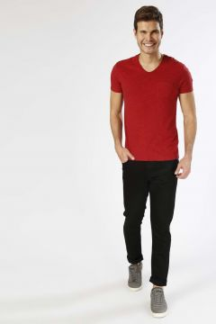 Twister Jeans Siyah Ceket(113960115)