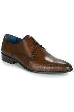Chaussures Brett Sons OSCAR(115411534)