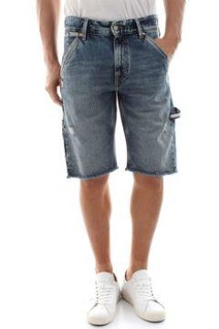 Short Tommy Jeans DM0DM06157 CARPENTER SHORT AMR(127974266)