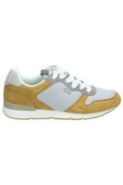 Chaussures Coolway ANO(101588386)