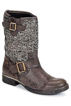 Boots Lollipops VICTOIRE BOOTS 3(115455661)