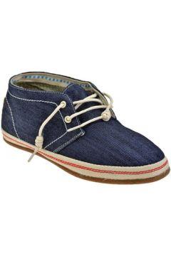 Chaussures O-joo M 110 Mid Baskets basses(127857968)