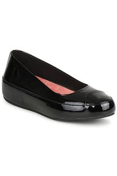 Ballerines FitFlop DUE PATENT(115457239)