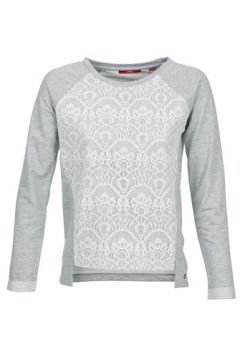 Sweat-shirt S.Oliver JOSETTE(115455936)