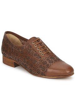 Chaussures Moschino Cheap CHIC PEONIA(98769152)
