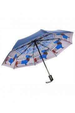 Зонт Mellizos(121815389)