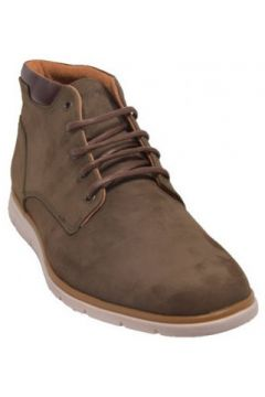 Boots Schmoove shaft mid(115507464)