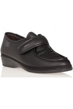 Chaussures Doctor Cutillas 780(98738741)