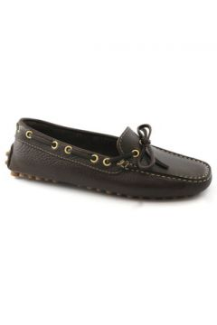 Chaussures Manila MAN-CCC-7502A-TM(127864953)