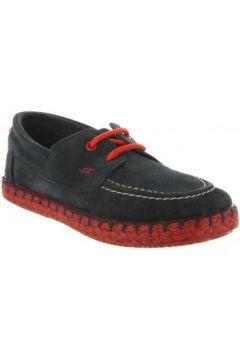 Chaussures enfant Destroy K115553(115580817)