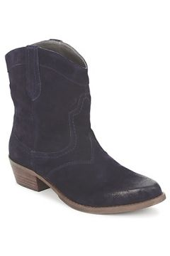 Boots One Step LEIS(115488482)