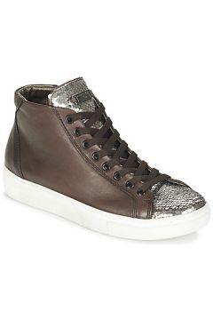 Chaussures Tosca Blu ALEXA(115385238)