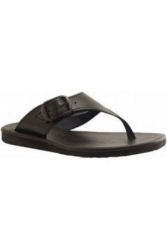 Sandales Eder Shoes 900(115426068)