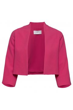 Janolie1 Blazer Jackett Pink BOSS(116153781)