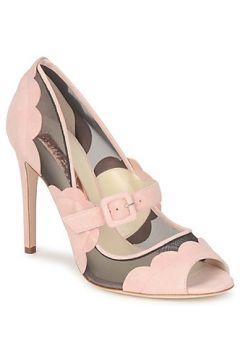 Chaussures escarpins Rupert Sanderson LINTIE(115456966)